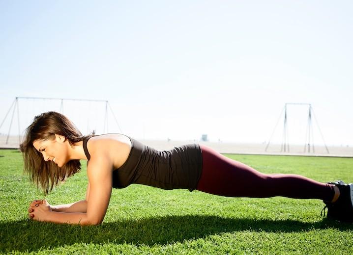 ออกกำลังกายลดน้ำหนัก Pantip