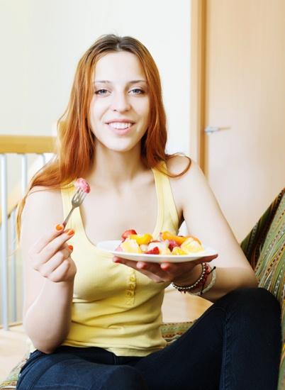รับประทานเวย์โปรตีน ช่วงเวลาใด ดีที่สุด