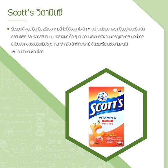วิตามินเจริญอาหาร Pantip